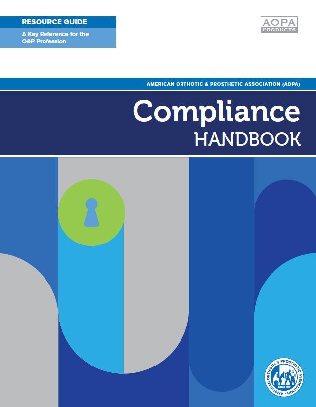 AOPA Compliance Handbook