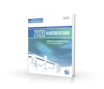 2020 Illustrated Guide - Non-Member